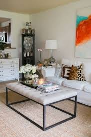 Tufted Living Room Furniture Foter - Stylish living room furniture orange county property