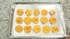 boursin cuisine easy boursin cheese 3 ways