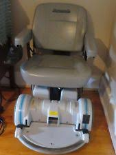 Hoveround Mobility Chair Hoveround Mobility Walking Equipment Ebay