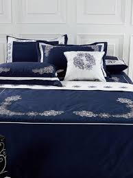 Royal Blue Comforters Dark Blue And Purple Bedding Sets Royal Bedroom Decorating Ideas