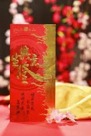 chinese lunar new year customs happy spring holiday ideas for chinese lunar new year customs happy spring holiday