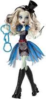 Monster High Frankie Stein Halloween Costume by 161 Best U2022 U2022 Frankie Stein U2022 U2022 Images On Pinterest Monster High