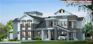 Khd Kerala Home Design 3619