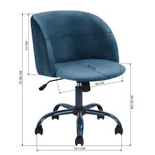scandanavian chair 4 colors silky velvet armchair scandinavian chair for living room