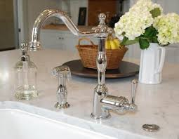Danze Kitchen Faucet Danze Kitchen Faucet Alternate View Pfister Classic 3hole