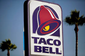taco bell orders can be place on slack with tacobot feature money