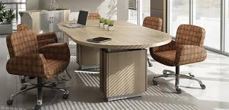 Inexpensive Conference Table Discount Conference Room Furniture And Conference Tables For Sale