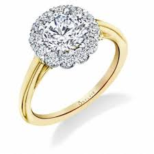 halo engagements rings images Halo engagement rings cushion cut halo engagement rings jpg