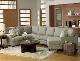 American Made Living Room Furniture Made By Temple Furniture You Design It Yourself The