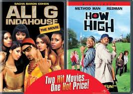 ali g indahouse full movie download shoshuji info