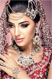 wedding makeup artist richmond va wedding makeup artist kent 9549 mamiskincare net