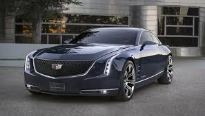 cadillac cts v grill 2016 cadillac cts v relase date and specs