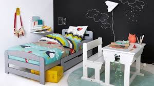 astuce rangement chambre enfant astuce rangement chambre enfant conceptions de la maison bizoko com