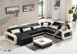 new latest sofa set unique new latest sofa set 60 about remodel