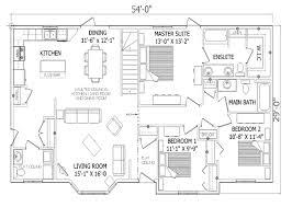bungalow floorplans collection bungalow open concept floor plans photos best image
