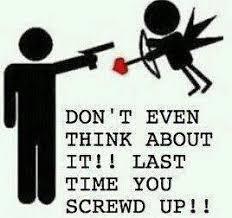Anti Valentines Day Meme - 33 best anti valentines party sassy singles images on pinterest
