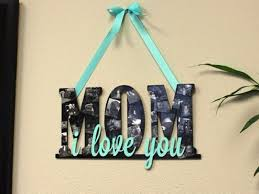 ideas for mother s day 45 inexpensive diy mothers day gift ideas