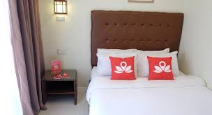 Zen Bedrooms Reviews Best Price On Zen Rooms Malate Robinsons In Manila Reviews
