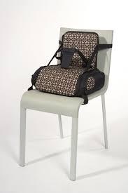 siege nomade b merveilleux adaptateur chaise b la nomade reversible de baby to