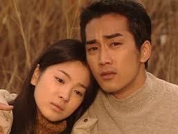 film drama korea yang bikin sedih 7 drama korea lama dengan kisah paling sedih dan tragis pasti bikin