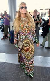 hippie style the hippie style is back in trends this spring 4 style gee