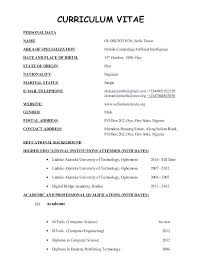 sample resume in doc format u2013 topshoppingnetwork com
