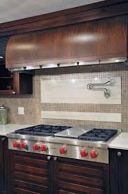 Exhaust Hoods 84 Best Kitchen Exhaust Hood Vent Images On Pinterest Kitchen