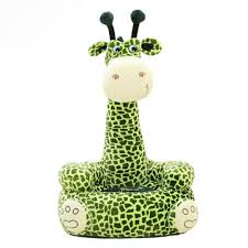 Patterns For A Baby Bean Bag Online Buy Wholesale Baby Bean Bag Bed From China Baby Bean Bag
