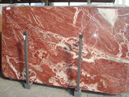 Amado Ônix Vermelho – Marmoraria Pedra Safira #XI39