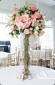 quinceanera centerpiece centerpiece 15 ideas centrepieces