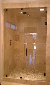 travertine tile ideas bathrooms travertine tiles bathroom 7480