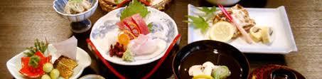 cuisine japonaise santé le cours de cuisine japonaise à ève