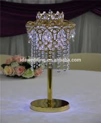 crown centerpieces crown centerpiece crown centerpiece suppliers and manufacturers