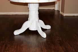 Vinyl Plank Flooring Underlayment Expresso Press And Go Vinyl Plank Flooring Flooring Designs