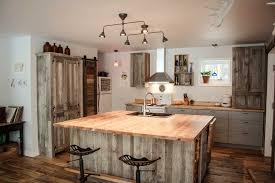 plancher cuisine bois plancher cuisine bois inspirations avec plancher de bois espace