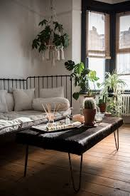 cali cool design part 3 greenery how to decorate with