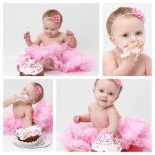 baby girl birthday happy 1st birthday baby girl birthdays babies and