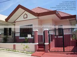 La Vista Monte Davao Property Finder