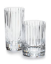 designer glassware wine glasses at neiman marcus