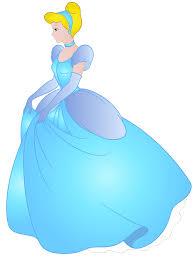 cinderella princess free clip art png image gallery
