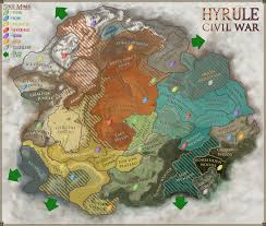 termina map hyrule civil war mk ii sign up the starts on the 19th