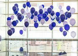 Under The Sea Decorations For Prom Shop Event Decorations U0026 Party Decor Stumps
