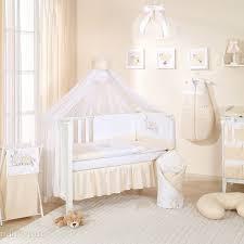 chambre bebe hiboux parure de lit bebe hibou crème linge de lit bébé l jurassien