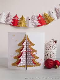 tree card inspiration
