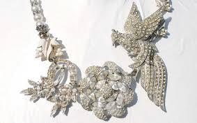 kay jewelers mn mary kay jewelry prizes jewelry engagement