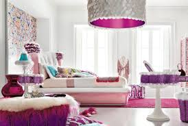 Ideas For Girls Bedrooms Ideas For Girls Bedrooms For A Cozy Home Feel Industry Standard