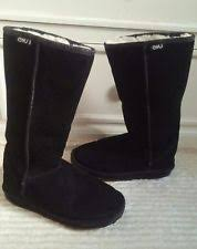 emu boots size 9 womens emu boots ebay