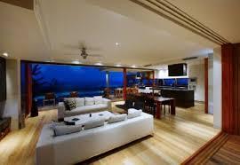 beach house ideas inspire home design