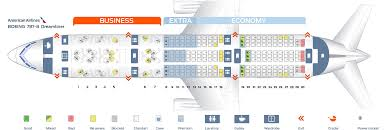 boeing 787 9 seat map seat map boeing 787 8 airlines best seats in the plane
