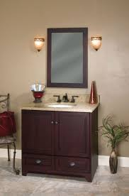 Cherry Bathroom Vanity by 118 Best Woodpro Bath Cabinetry Images On Pinterest Vanity Ideas